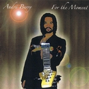 For The Moment/Andre Berry