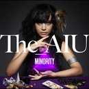 MINORITY/The_AIU