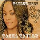 Taylormade/TASHA TAYLOR