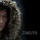 WINDY / MAGIC RIDE/TAKUYA