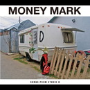 SONGS FROM STUDIO D/Money Mark