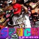 LEEGO/SPOCK