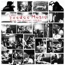 Voodoo Music/blues.the-butcher-590213