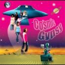 COSMIC GYPSY/P.A.M.