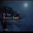 In The Moonlit Night/P.A.M.