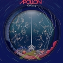 APOLLON/1000say