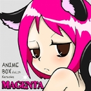 ANIME BOX VOL.19 Karaoke/ANISON PROJECT