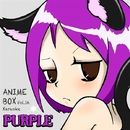 ANIME BOX VOL.16 Karaoke/ANISON PROJECT