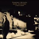Begin Anywhere/TOMOKO MIYATA