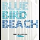 BLUE BIRD BEACH/BLUE BIRD BEACH