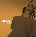 6453/AIR