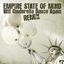 Empire State of Mind (REMIX)/W.C.D.A.