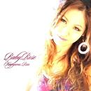 Baby Rose/影山リサ