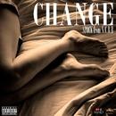 CHANGE/SPOCK