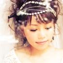 Smile/山岸リサ