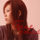 True colors/神田優花