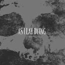 Decas/As I Lay Dying