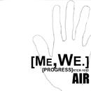 ME,WE./AIR