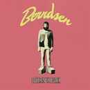 Lover in the Dark/Berndsen