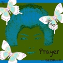 Prayer feat. GEISHA with No.4/SINGERS GUILD