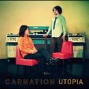 UTOPIA/カーネーション
