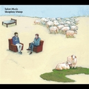 Sleepless Sheep/Salon Music