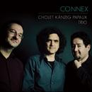 CONNEX/Jean-Christophe Cholet