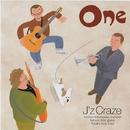 One/J'z Craze