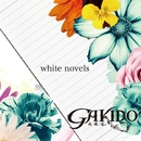 white novels/GAKIDO