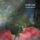 Young Silence/Echo Lake
