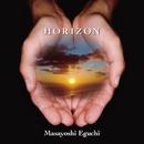 HORIZON/江口 正祥