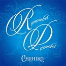 Remember December/CHIHIRO