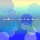 aesthetic tones blue vol.4/きらきらカルテット♪