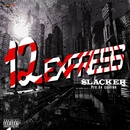 12EXPRESS/SLACKER