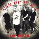 Non Stop/Sick Of It All