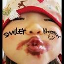 Smiley/Protostar
