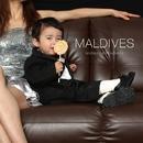 MALDIVES/マサル&ピーチパイ