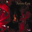 Alchemy Taste/味娘
