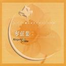 ピアノで綴る さだまさしの世界 琴弦集 Vol.2/Cafe de Masashi