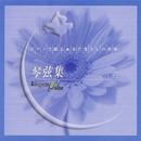ピアノで綴る さだまさしの世界 琴弦集 Vol.6/Cafe de Masashi