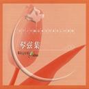 ピアノで綴る さだまさしの世界 琴弦集 Vol.9/Cafe de Masashi