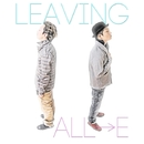 Leaving/ALL→E