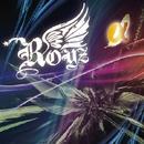α/Royz