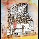 Funky As Usual/The Funk League