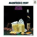 After Hours/Manfredo Fest