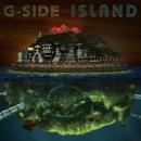 ISLAND/G-SIDE