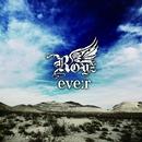 ever/Royz