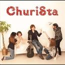 ChuriSta/ChuriSta