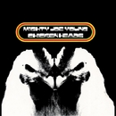 Chicken Heads/MIGHTY JOE YOUNG