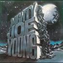Mighty Joe Young/MIGHTY JOE YOUNG